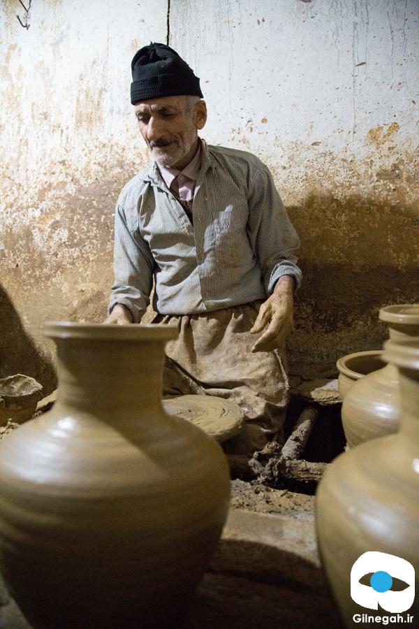 Amir-Behroozi-(6)