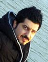 http://gilnegah.ir/wp-content/uploads/2015/04/babakmehdizadeh.jpg