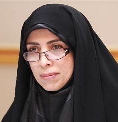 elhamaminzadeh