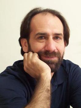 احمد غلامی *