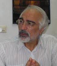 محمد اخوان *