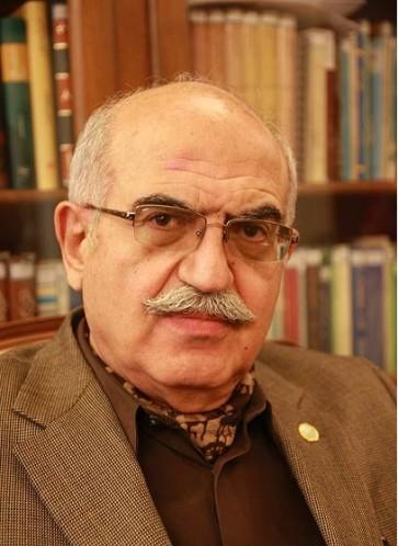 بهمن کشاورز *