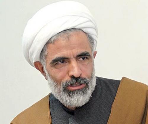 حجت الاسلام مجید انصاری *