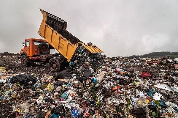 زباله-گیلان-16