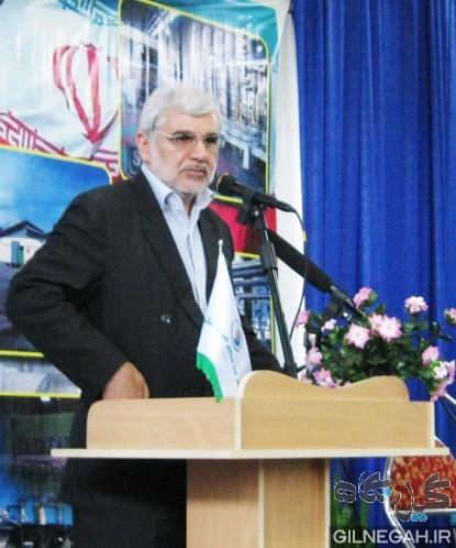 محمود-شکری