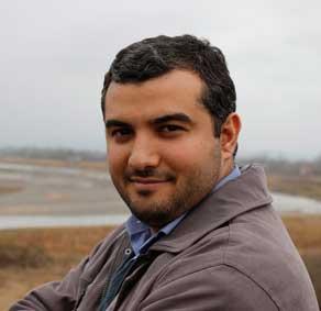 سید حسین رضویان*