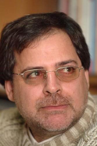 عبدالجبار کاکایی *