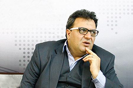 ghaderbastani