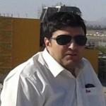 کیوان بهمنش *