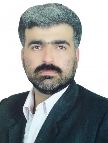 رضا سیف پور *