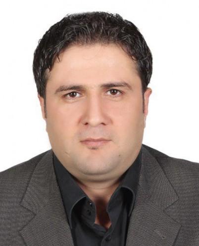کیوان بهمنش