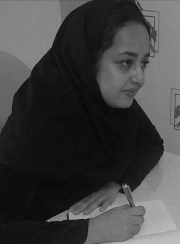 لیدا حسن پور *