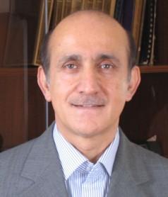 امین ناصری محمدرضا