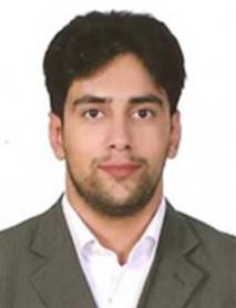 سجاد حسینیی