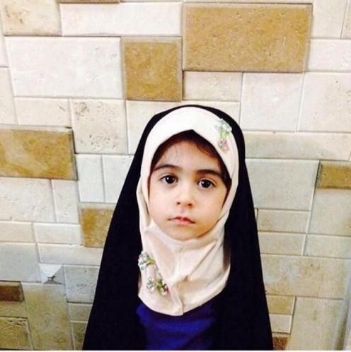 حمیدرضا حسینی خبرنگار2