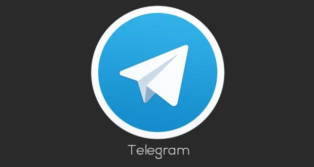 «تلگرام» کوتاه نمی آید، حتی به قیمت فیلتر شدن