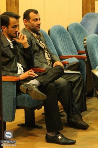 همایش شهرداری سرآمد (10)