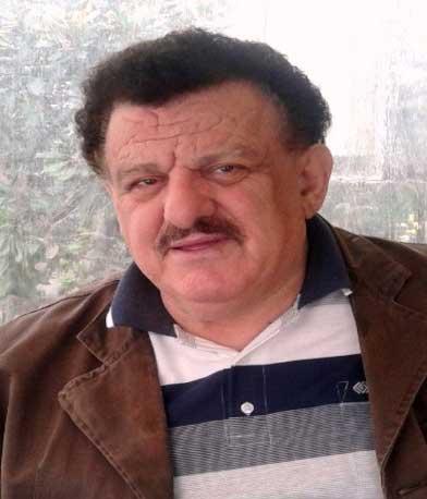 ناصر-وحدتی