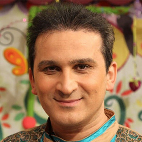 Mohammad-Moslemi-biographya-com-2