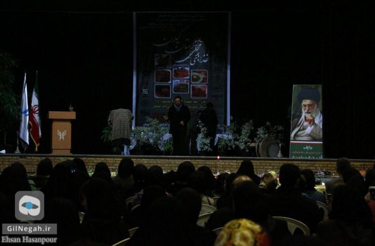 جشنواره غذا در لاهیجان (18)