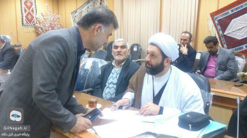 حجت الاسلام محمدمهدی افتخاری