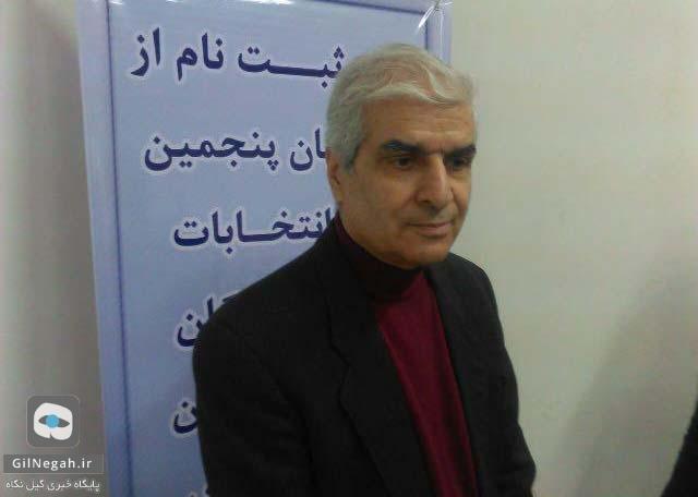 محمود رضا سمیعی