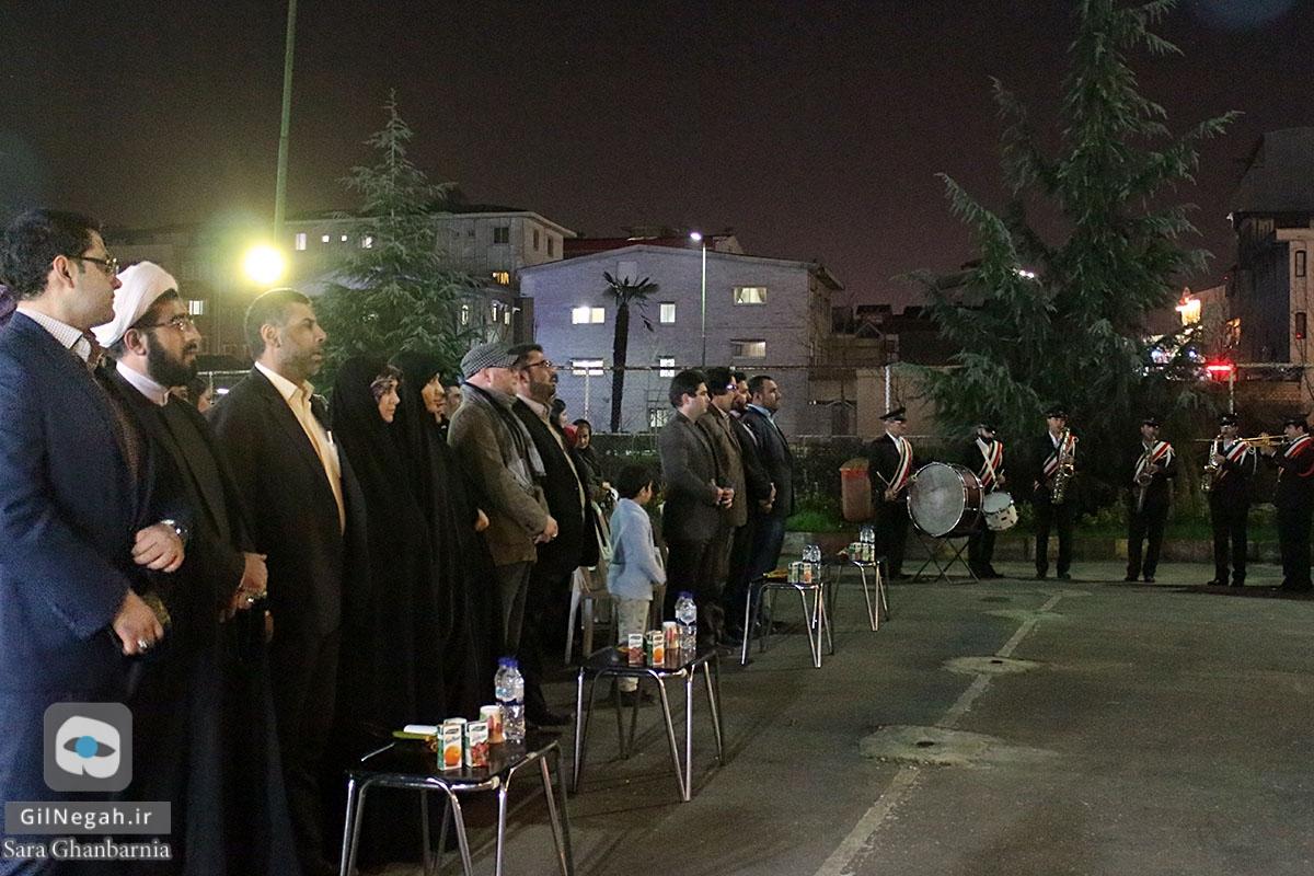 نمایشگاه سوغات و صنایع دستی گیلان (9)