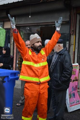 کمپین نمایش شهر پاک اعتراض (17)