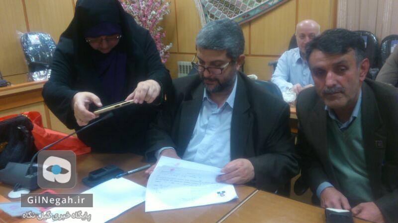 کیوان میرزایی فشالمی