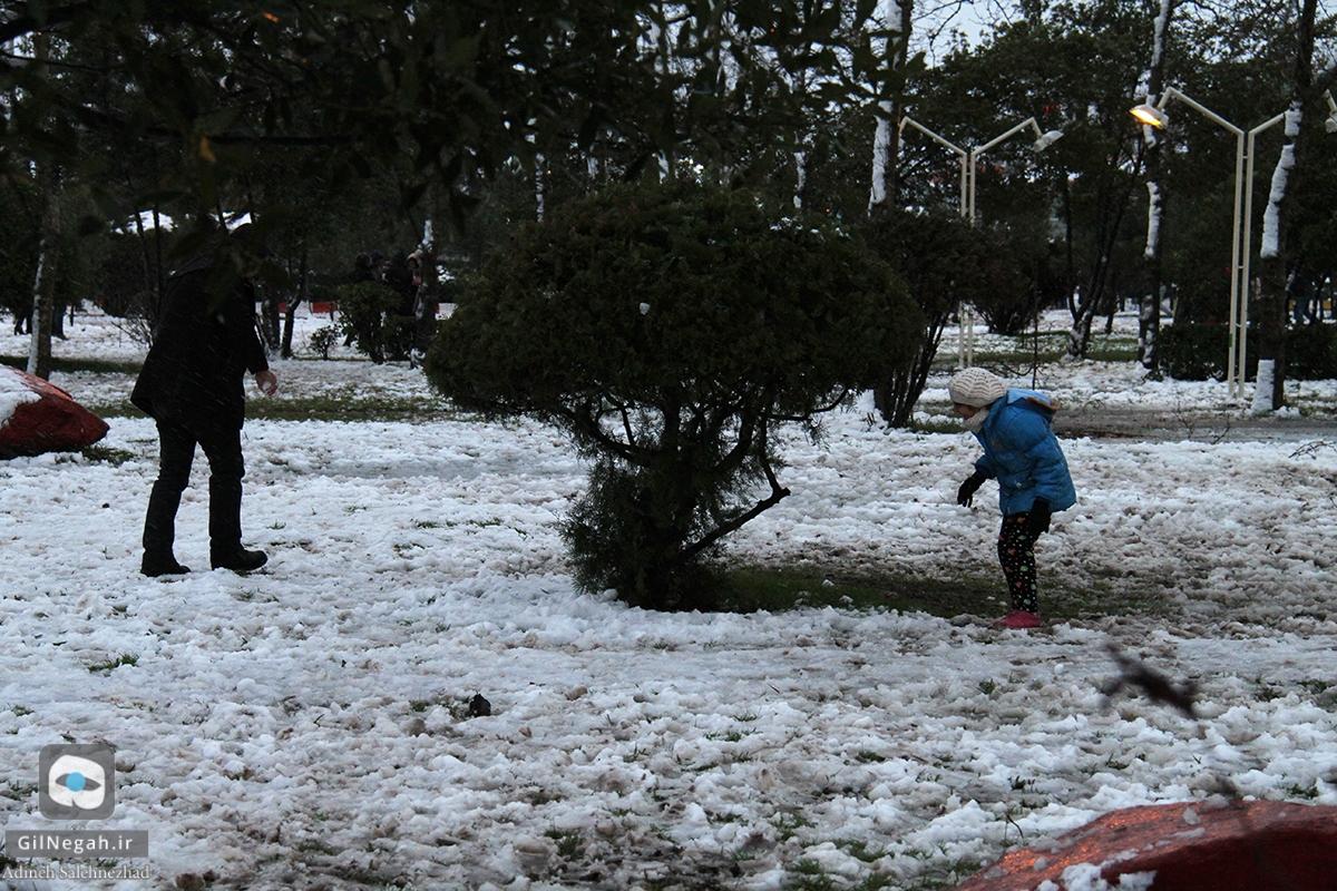 برف لنگرود20 (3)
