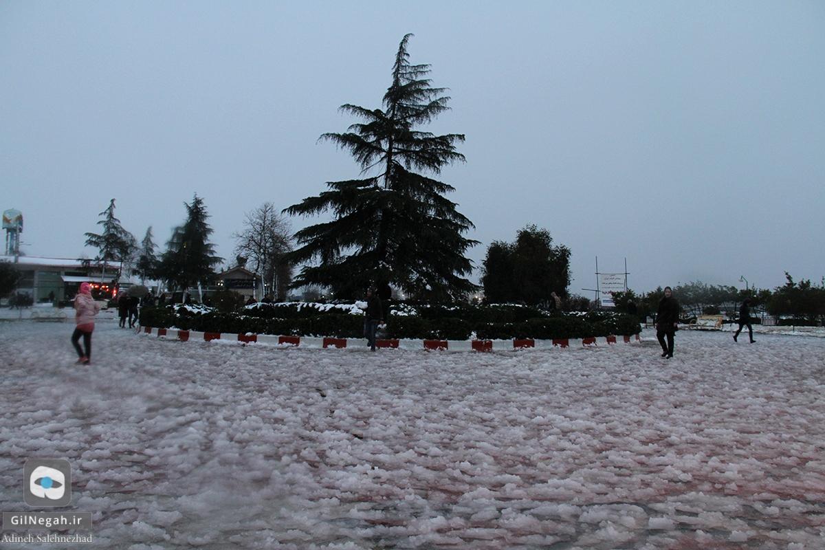 برف لنگرود20 (4)