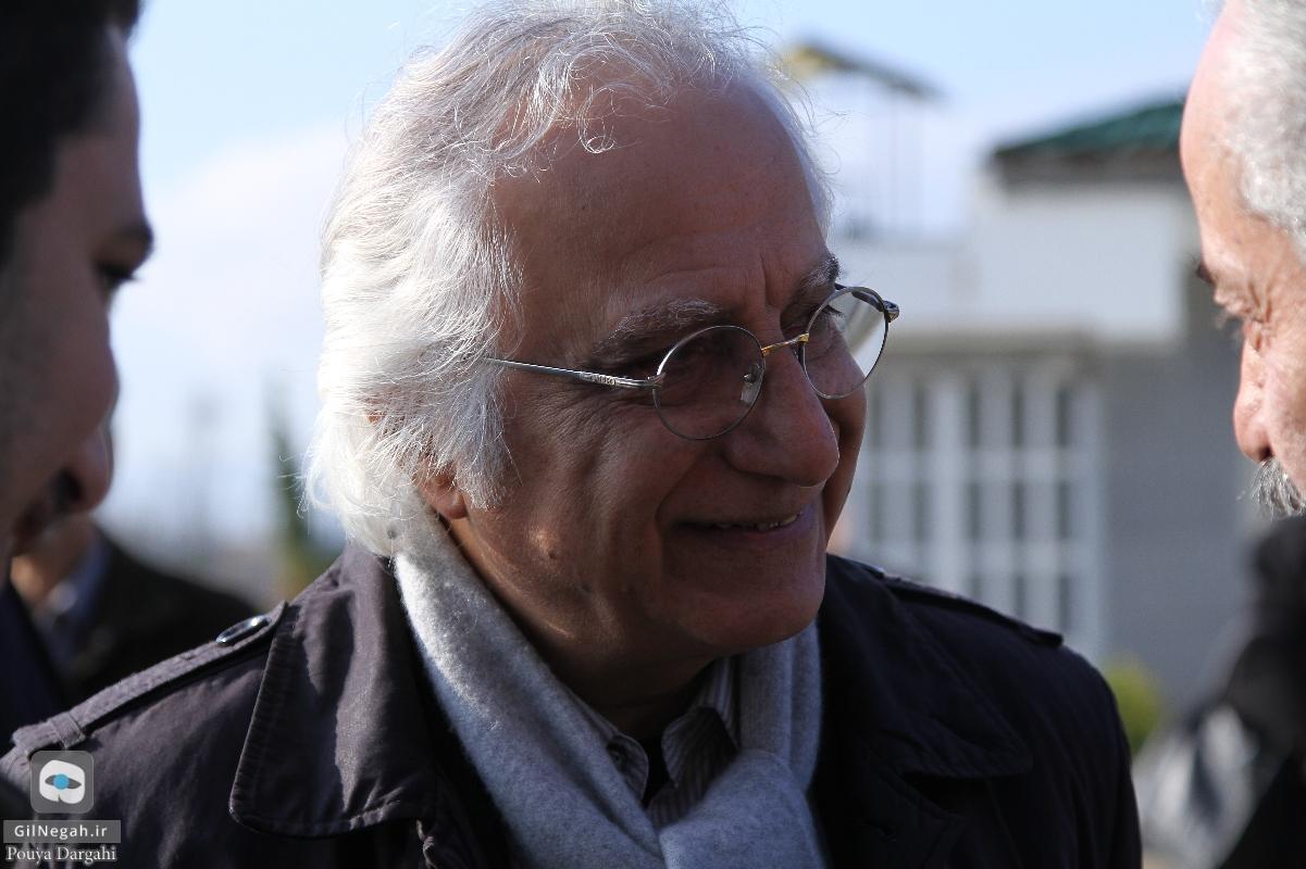 تشییع سعید صدیق (4)