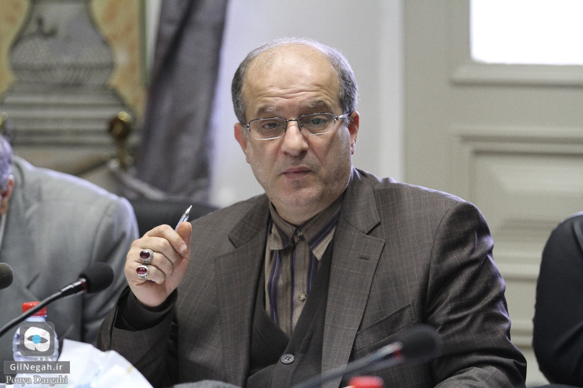 حاجی پور اسماعیل (1)