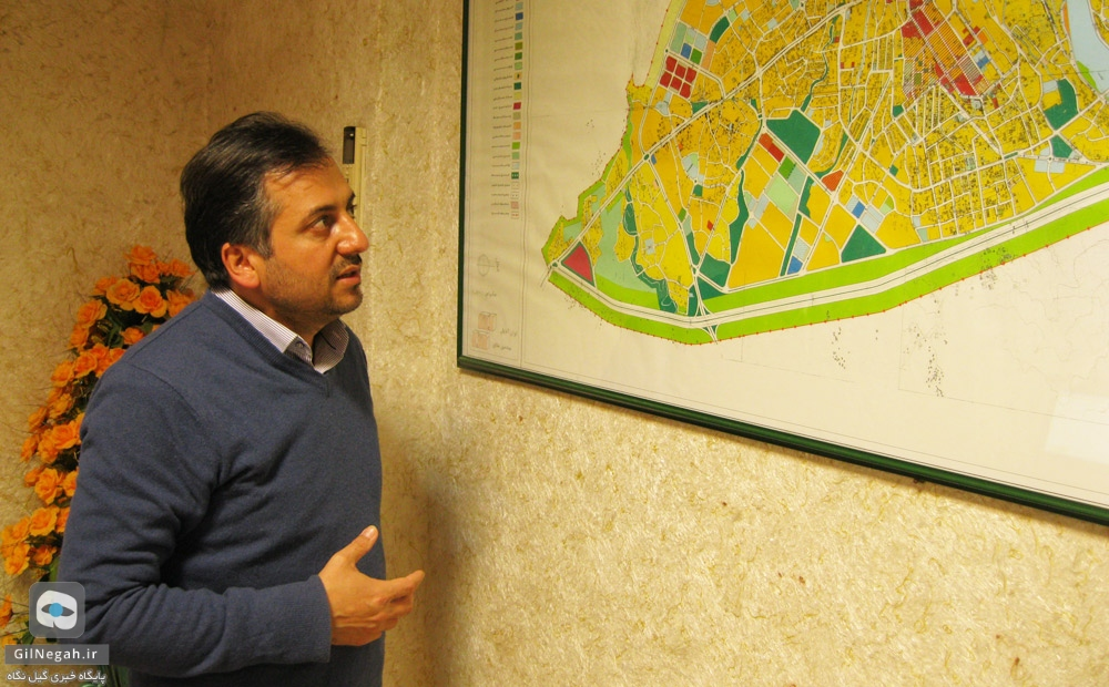 حسن محمدپور