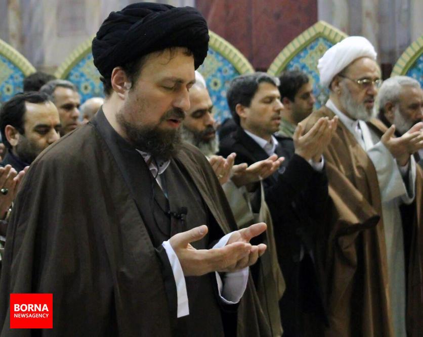 دیدار++جمعی+از+جوانان++گیلانی+با+آیت+الله+سید+حسن+خمینی (4)