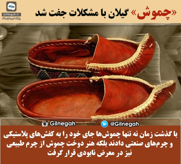فوتو نیوز 4 بهمن (2)