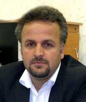 مجید-صیادنورد