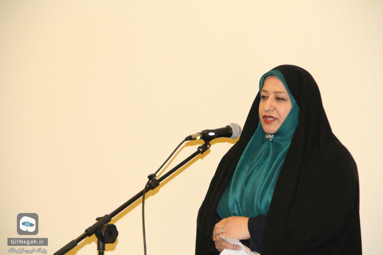 محمودی سیما