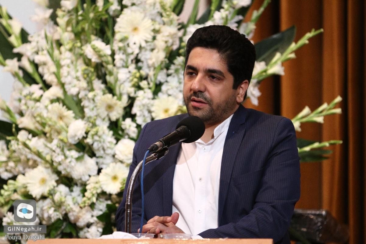 وزیر ارشاد رشت (24)
