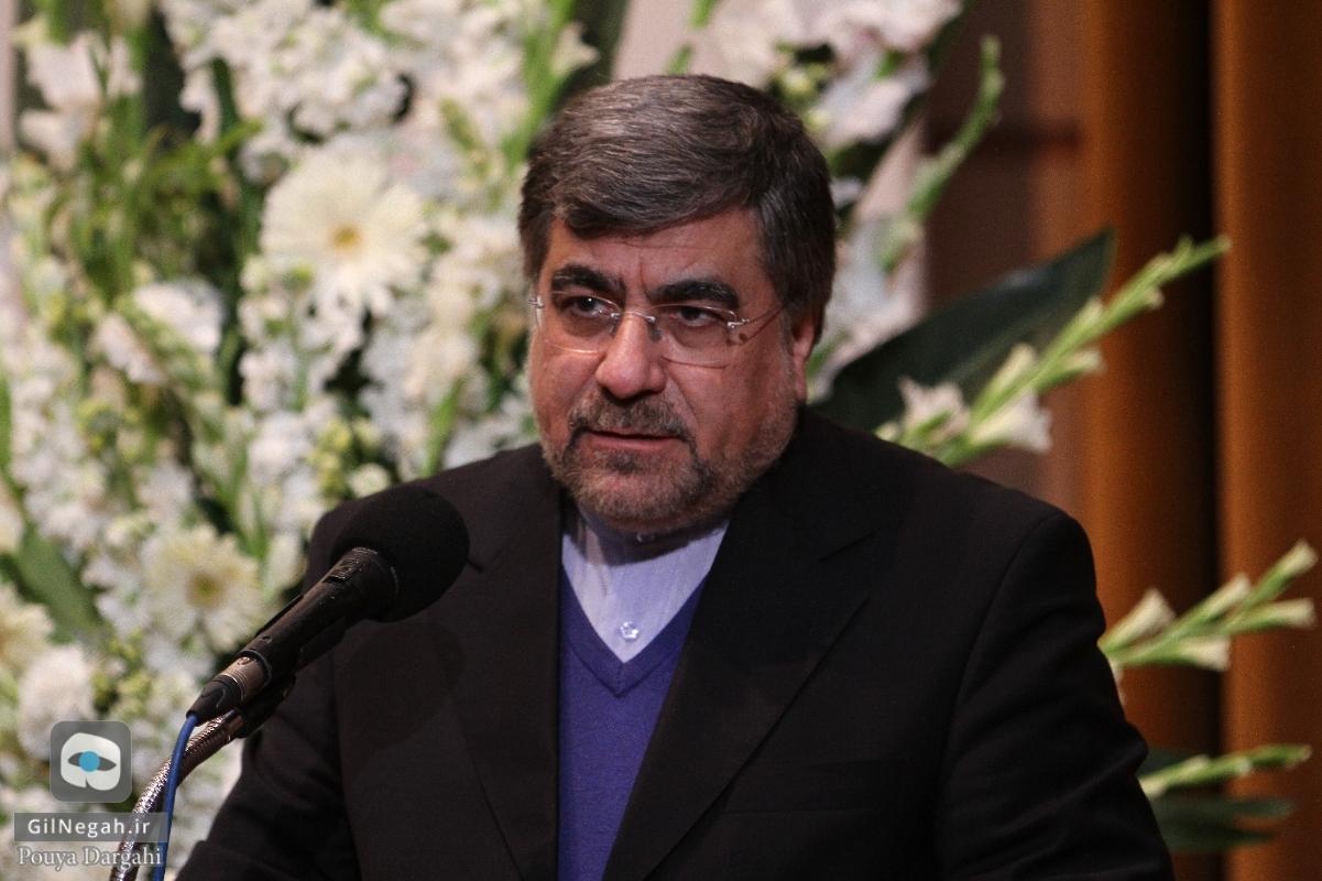 وزیر ارشاد رشت (31)