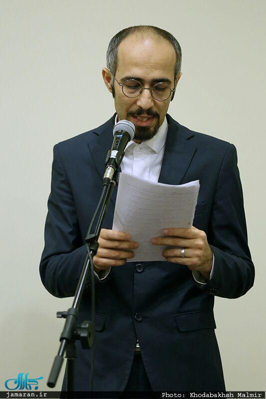 پویا قلی پور