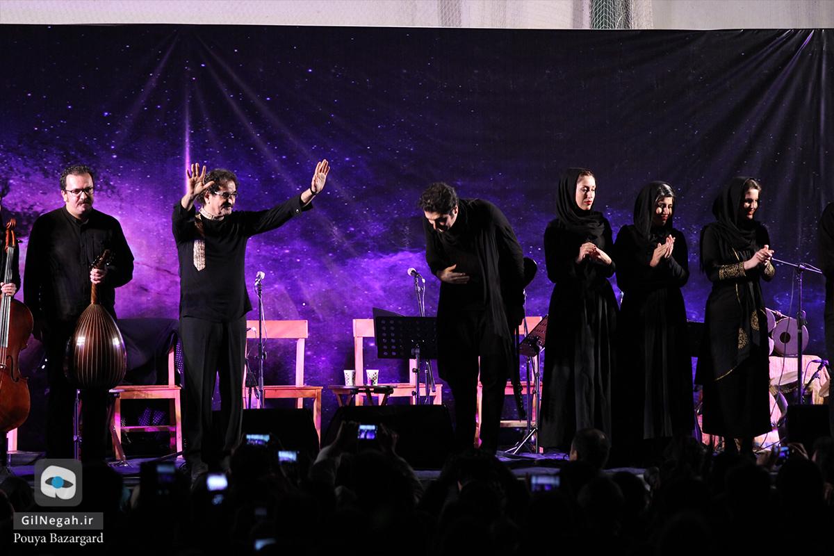 کنسرت شهرام ناظری در رشت (20)