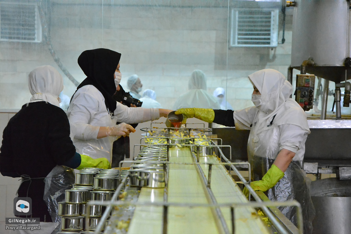 شرکت تن ماهی شیدان (10)