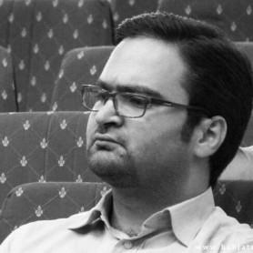 اندر احوالات رتبه ی دانشگاه آزاد اسلامی واحد رشت در موسسه ای به نام SIR - گیل نگاه