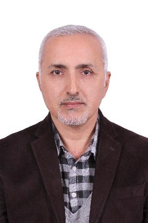 غضنفر احمدی نژاد در شورای شهر چه می کند؟ - گیل نگاه