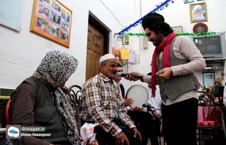 آسایشگاه سالمندان لاهیجان (15)