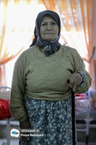 آسایشگاه سالمندان و معلولین رشت (24)