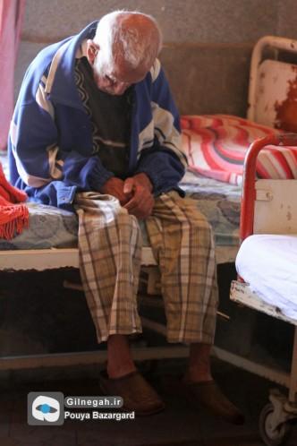 آسایشگاه سالمندان و معلولین رشت (33)