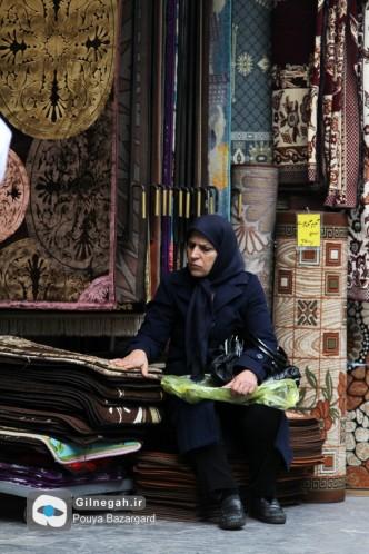 بازار عید رشت (10)