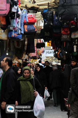 بازار عید رشت (11)
